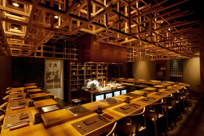 best-lunch-deals-singapore-venuerific-blog-fat-cow-dining-area