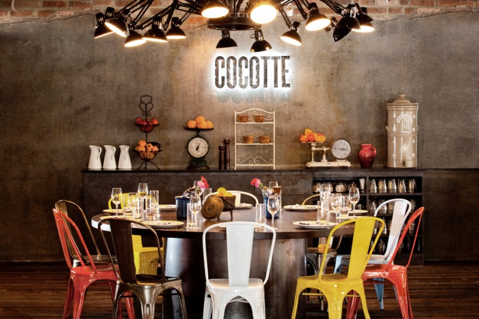 unlisted-collection-venuerific-blog-cocotte-interior