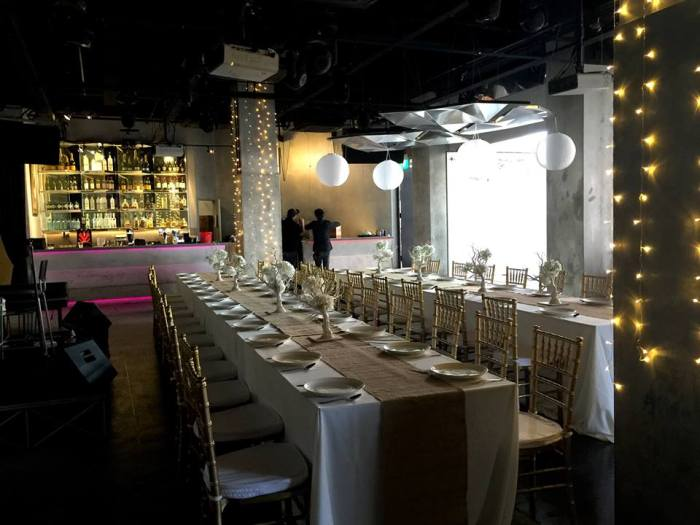Unconventional-prom-venues-venuerific-blog-canvas-singapore-long-tables
