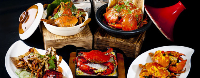 best-lunch-deals-singapore-venuerific-blog-m-hotel-crab-dishes