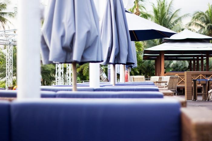 Mambo-Beach-Club-Restaurant-Sentosa-Singapore-Party-Corporate-Wedding-Others-Venuerific-1