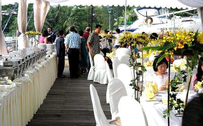 Republic-of-Singapore-Yacht-club-country-club