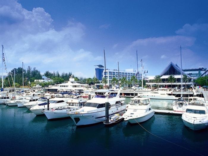 Republic-of-Singapore-Yacht-club-locations