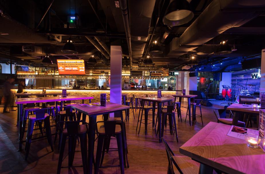new-kid-on-the-block-clarke-quay-venuerific-blog-warehouse-singapore-interior
