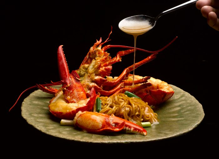 unlisted-collection-venuerific-blog-majestic-restaurant-stewed-lobster-noodles