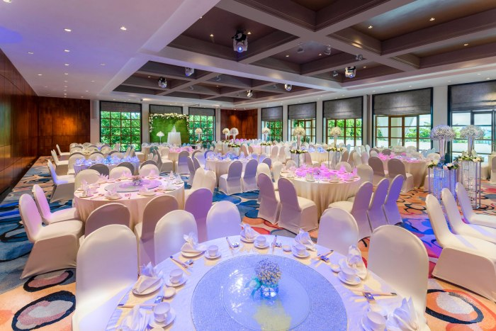 Unconventional-prom-venues-venuerific-blog-Sofitel-wedding-venue