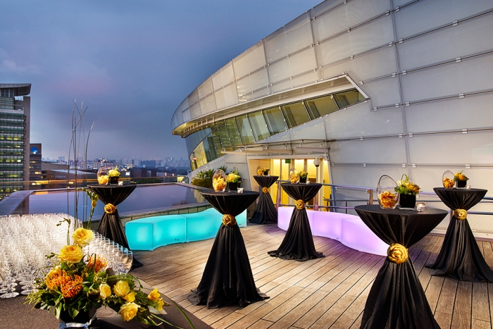 Unconventional-prom-venues-venuerific-blog-The-Star-Loft-events-venues
