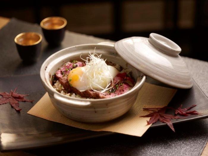 best-lunch-deals-singapore-venuerific-blog-fat-cow-beef-bowl