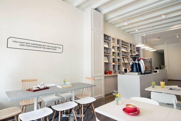 Singaporean-Fusion-Food-venuerific-blog-hyde-co-interior
