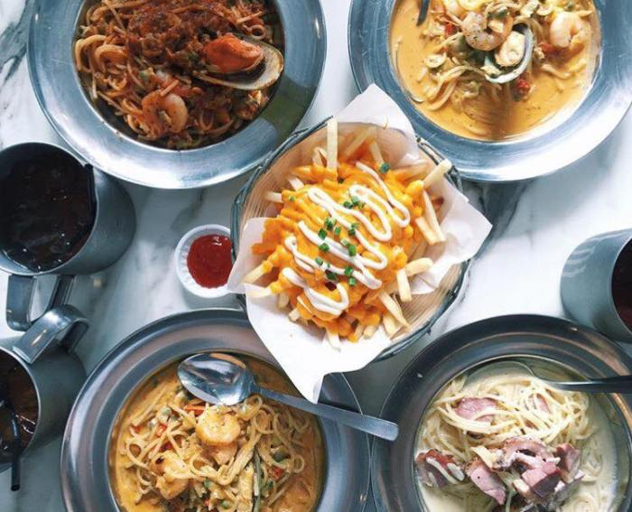 Singaporean-Fusion-Food-venuerific-blog-49-seats-food
