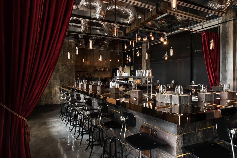 Best-dining-deals-venuerific-blog-fort
