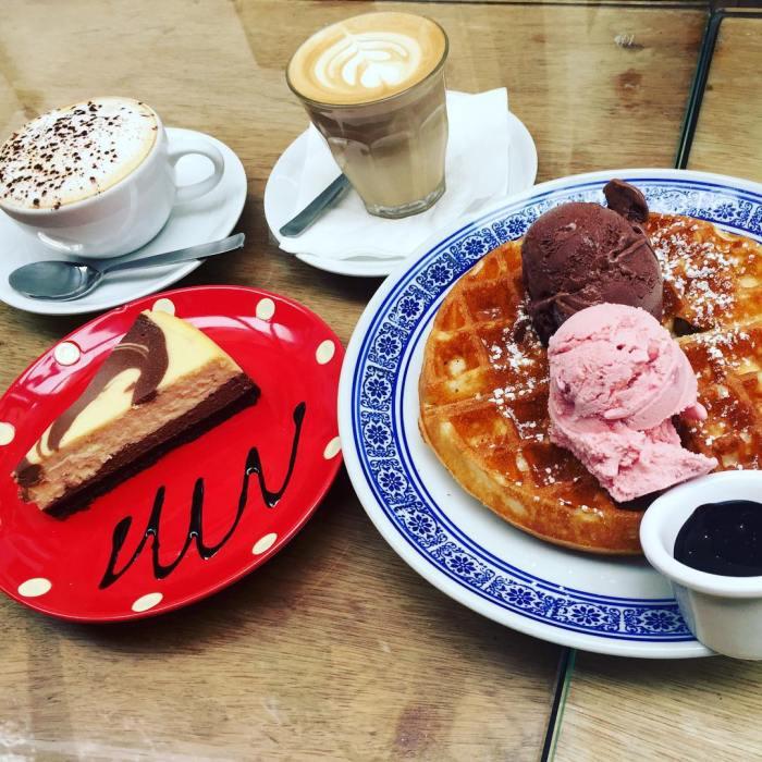 Dessert-Cafes-venuerific-blog-wimbly-lu-desserts