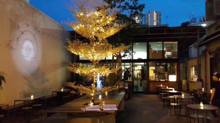 hipster-bars-singapore-venuerific-blog-incognito-night