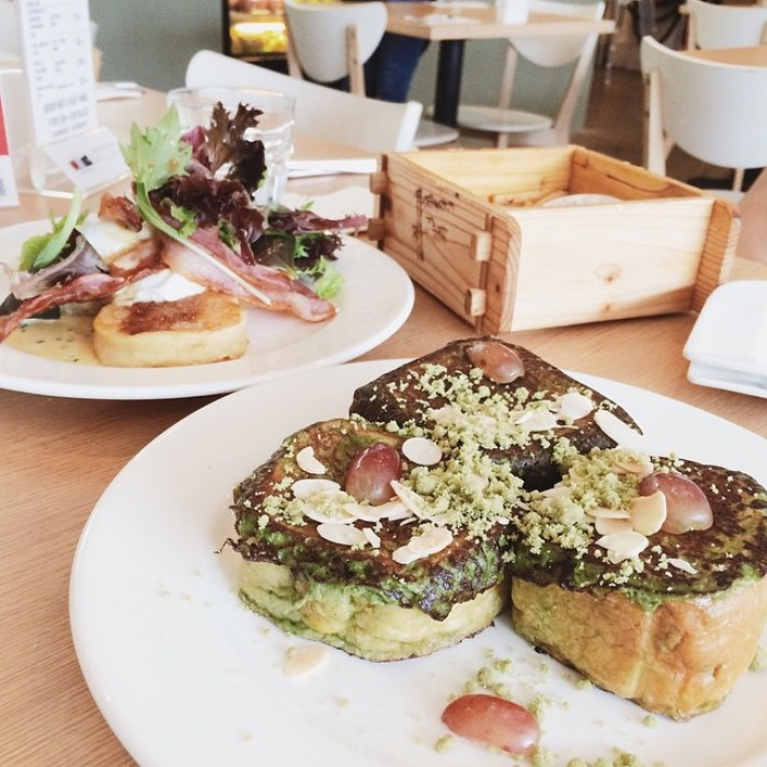 Singaporean-Fusion-Food-venuerific-blog-the-arbite