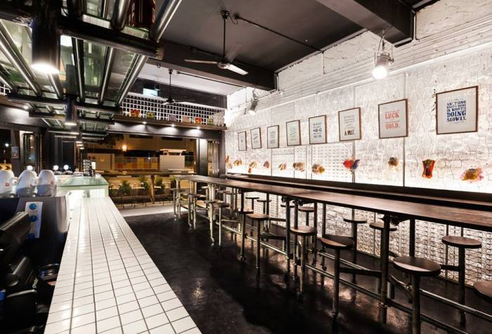 Singaporean-Fusion-Food-venuerific-blog-the-tuckshop-interior