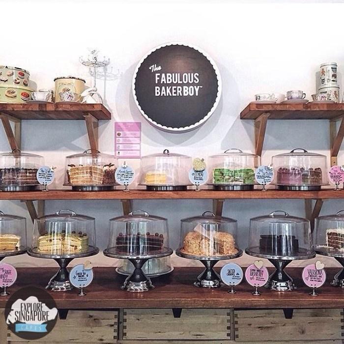 Dessert-Cafes-venuerific-blog-the-fabulous-baker-boy