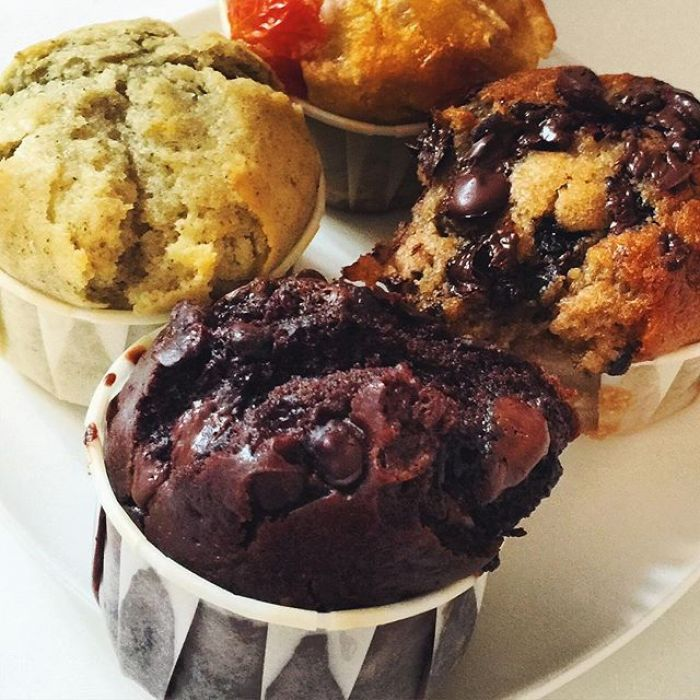 Dessert-Cafes-venuerific-blog-the-muffinry-bakery-and-cafe