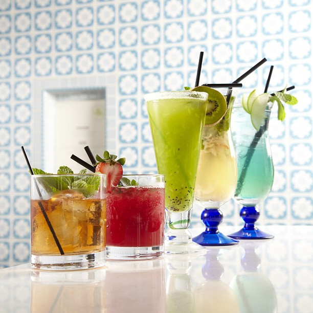 Singapore-cocktail-week-venuerific-blog-limehouse