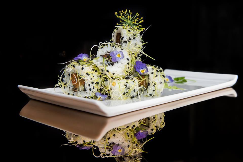 Best-dining-deals-venuerific-blog-fort-sushi
