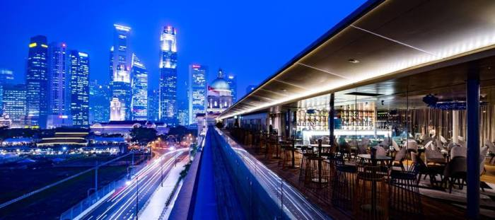 hipster-bars-singapore-venuerific-blog-aura