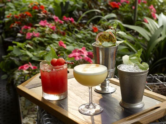 Singapore-cocktail-week-venuerific-blog-pollen