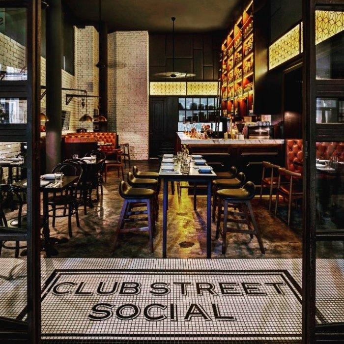 Singapore-cocktail-week-venuerific-blog-club-street-social-interior