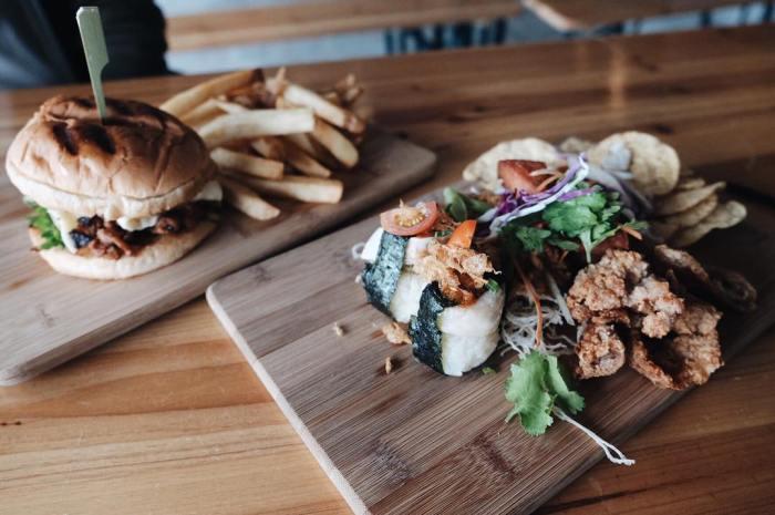 Singaporean-Fusion-Food-venuerific-blog-lepark