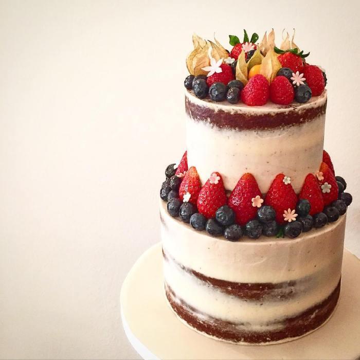 Dessert-Cafes-venuerific-blog-mad-about-sucre
