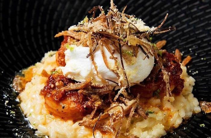 Singaporean-Fusion-Food-venuerific-blog-hyde-co