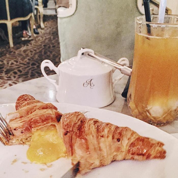 Dessert-Cafes-venuerific-blog-antoinette-afternoon-tea