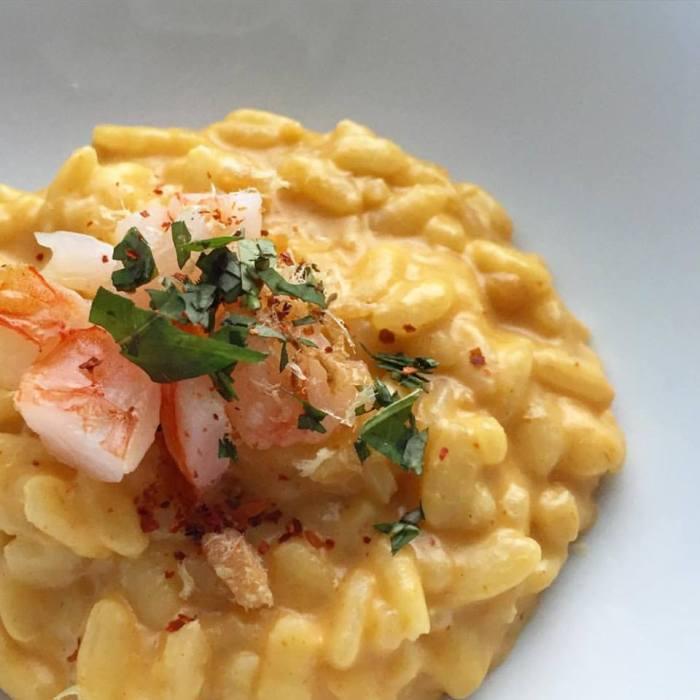 Singaporean-Fusion-Food-venuerific-blog-wild-rocket-food