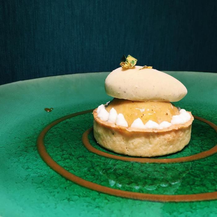 Dessert-Cafes-venuerific-blog-mad-about-sucre-tart