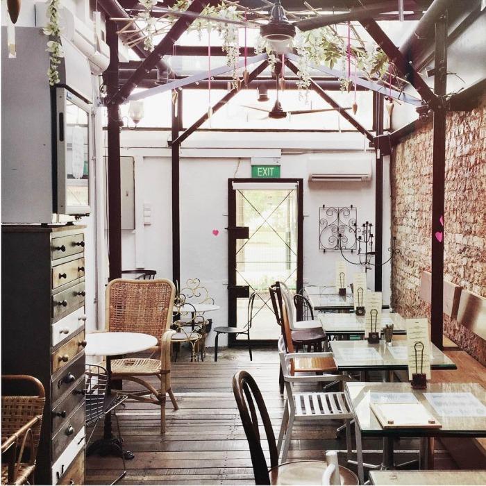Dessert-Cafes-venuerific-blog-wimbly-lu-interior