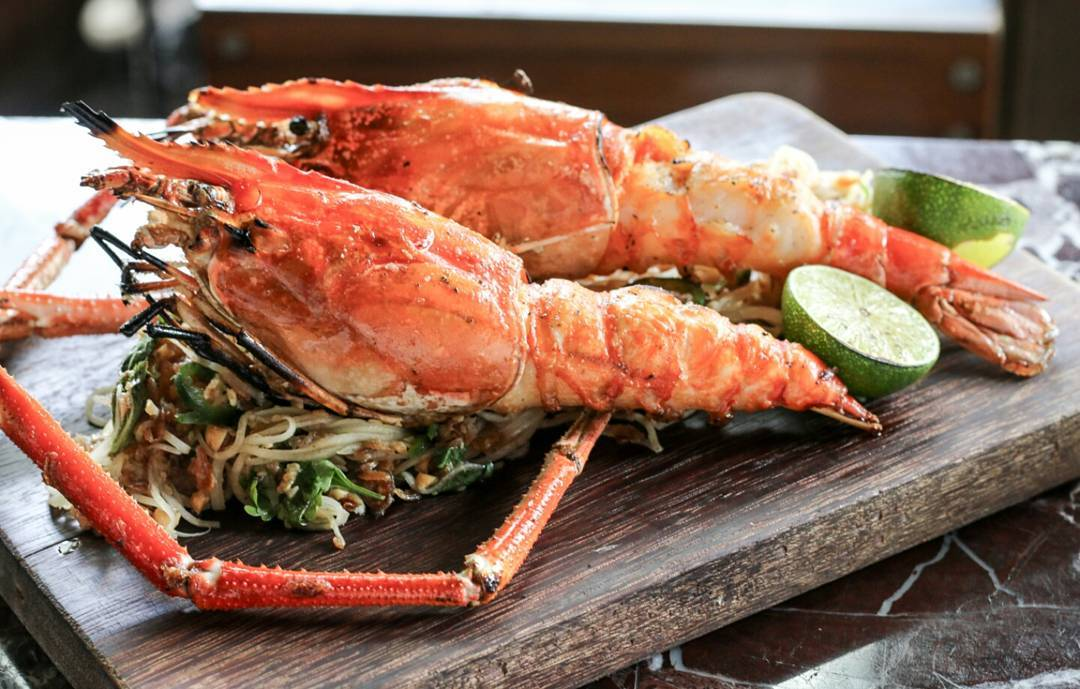 Best-dining-deals-venuerific-blog-salt-tapas-bar