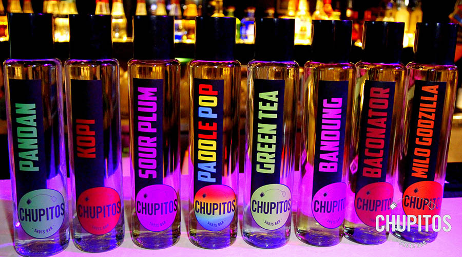 Singaporean-Fusion-Food-venuerific-blog-chupitos-bar-drinks