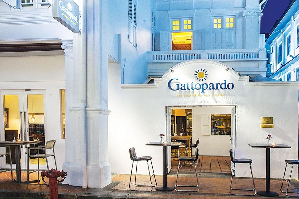 Best-dining-deals-venuerific-blog-gattopardo-ristorante-outdoor-seating