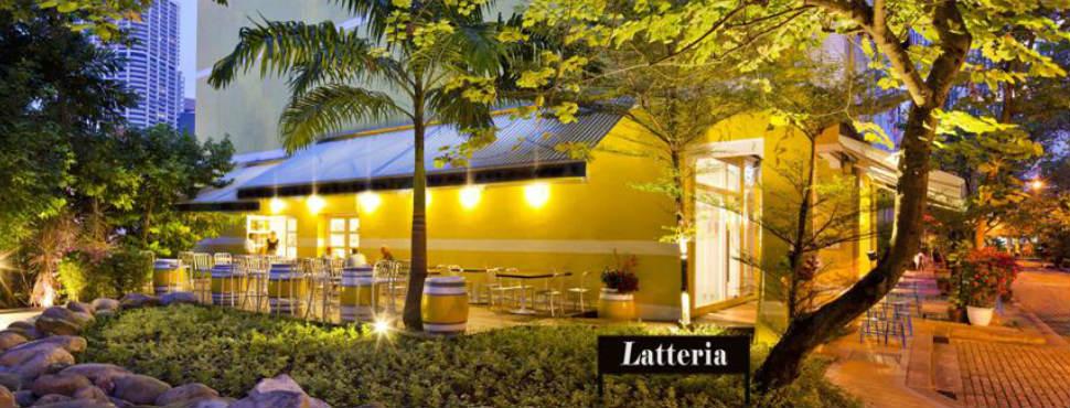 Best-dining-deals-venuerific-blog-latteria-mozarella