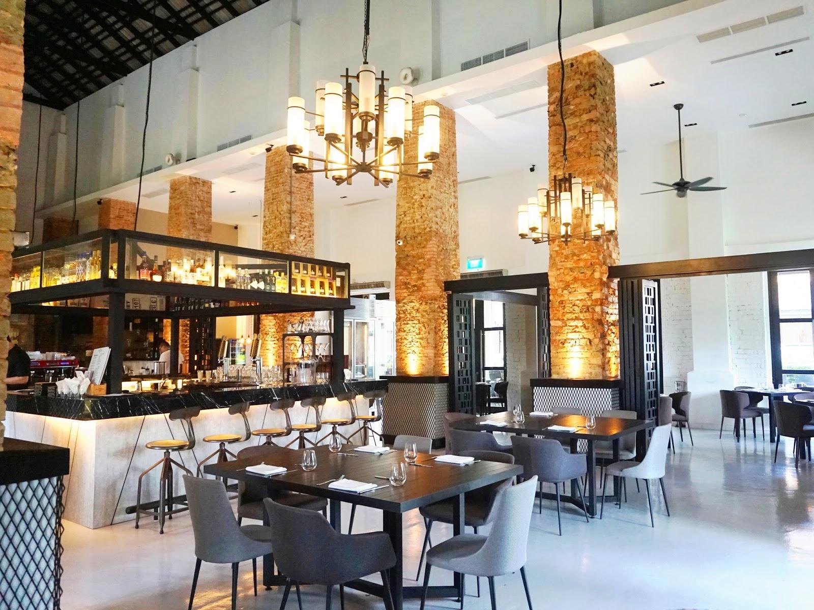 Best-dining-deals-venuerific-blog-portico-prime