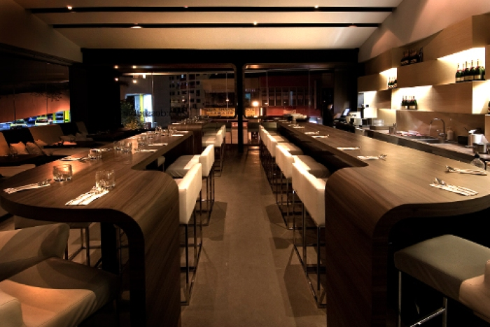 Dessert-Cafes-venuerific-blog-2am-Dessert-Bar