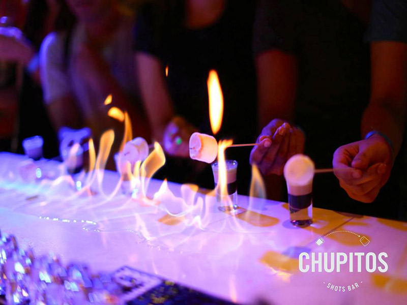 Singaporean-Fusion-Food-venuerific-blog-chupitos-bar-marsmallow