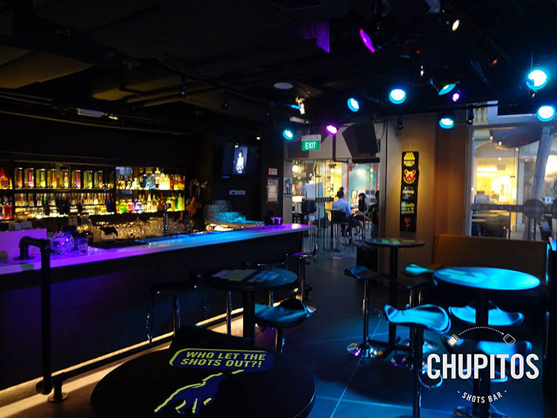 Singaporean-Fusion-Food-venuerific-blog-chupitos-bar