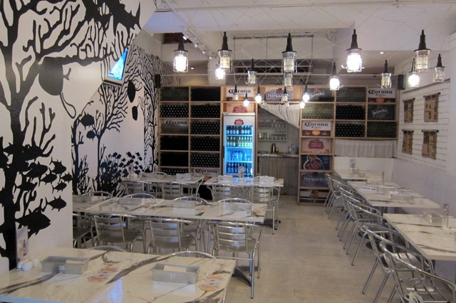 Singaporean-Fusion-Food-venuerific-blog-49-seats-indoor