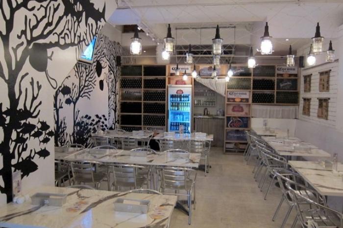 Singaporean-Fusion-Food-venuerific-blog-49-seats-indoor