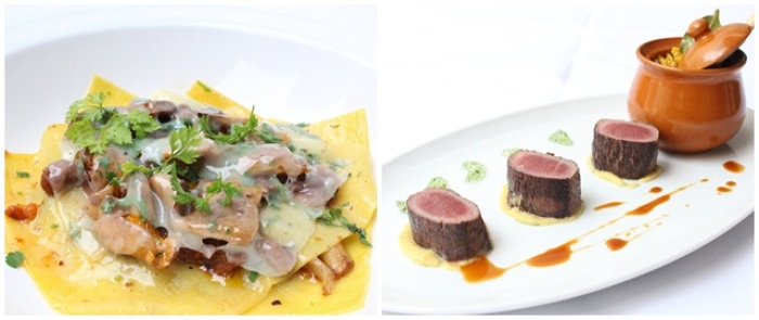 Best-dining-deals-venuerific-blog-gattopardo-ristorante