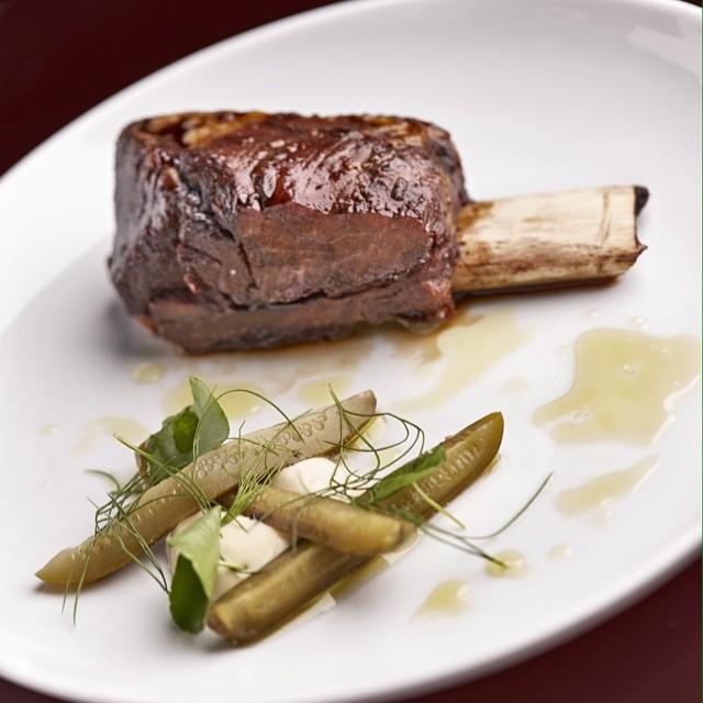 Best-dining-deals-venuerific-blog-portico-prime-steak