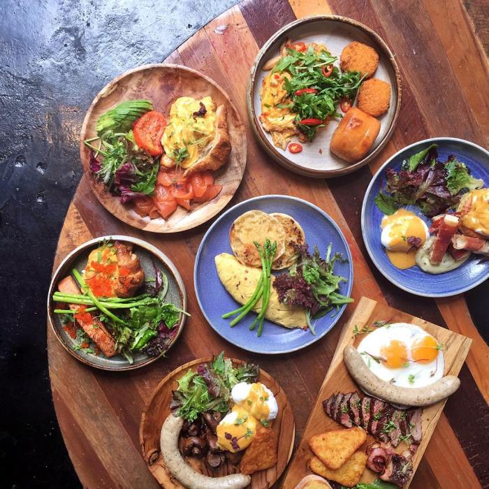 Singaporean-Fusion-Food-venuerific-blog-the-tuckshop-food