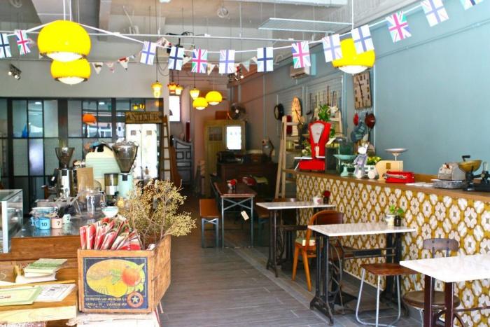 Dessert-Cafes-venuerific-blog-carpenter-and-cook