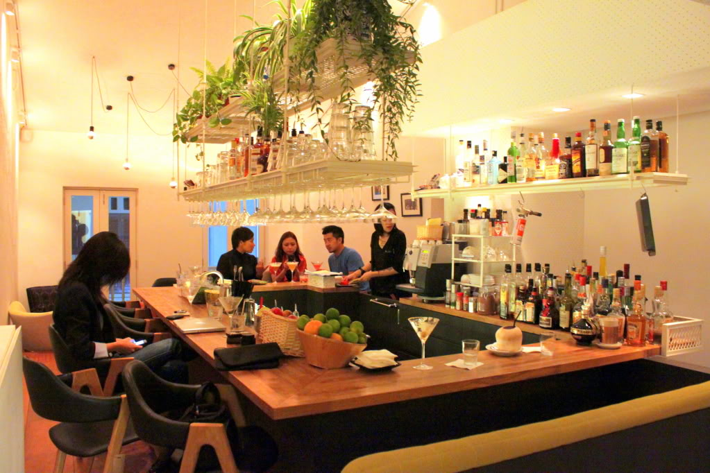 hipster-bars-singapore-venuerific-blog-bar-stories