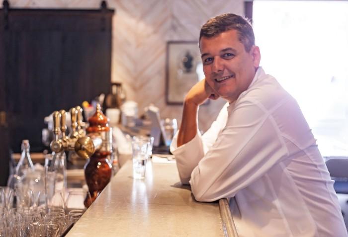Chef Jean-Charles 3