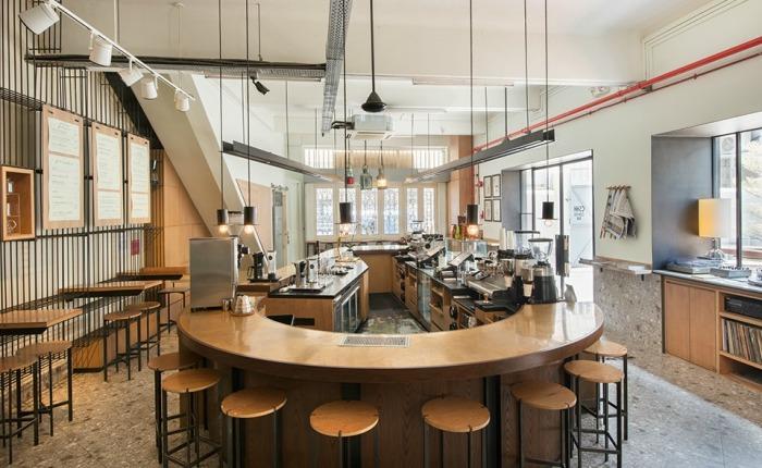 hipster-bars-singapore-venuerific-blog-incognito-interior